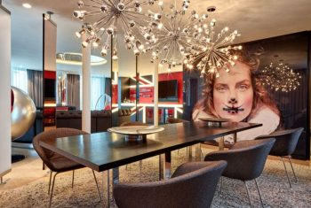 59ef4eb62cb39-w-london-extreme-wow-suite-living-room