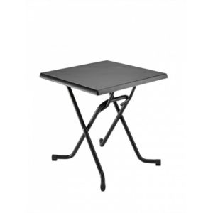 Designer Outdoor table