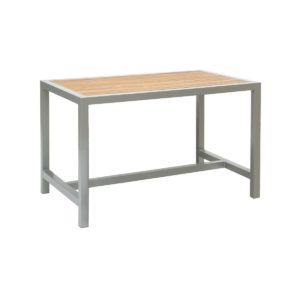 Classic Outdoor table