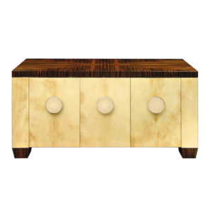 Quality Sideboards manufactured in Europe.