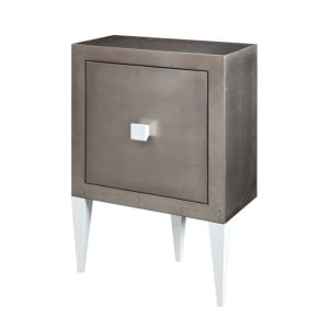 Metal cabinet quality manufactured in Europe