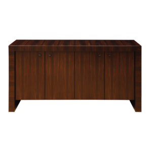 Quality sideboard, manufactured in Europe