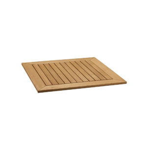 Robinia Table Top