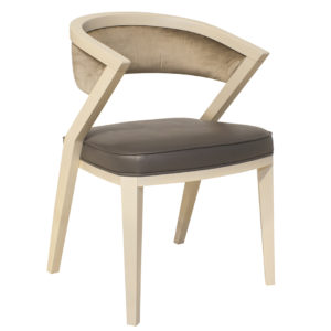 Contemporary Designer Chair
