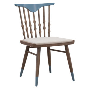 Contemporary Chair, quality manufactured