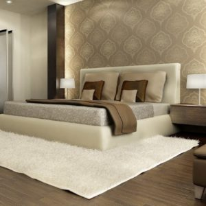 Contemporary Room Style