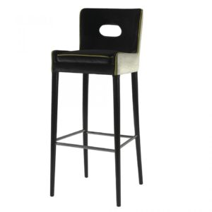 Comfort Stool, quality manufactured in Europe