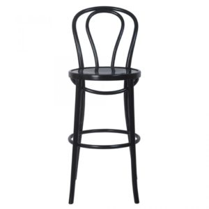 Classic Stool, quality manufactured in Europe.