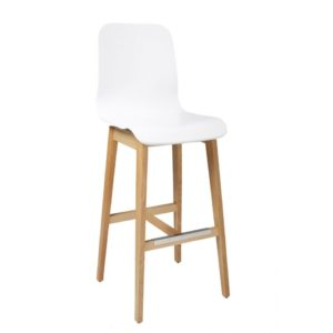 Bar Stool quality manufactured in Europe.