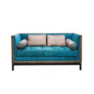 Designer Sofa, quality manufactured in Europe.