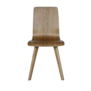 Contemporary designer chairs