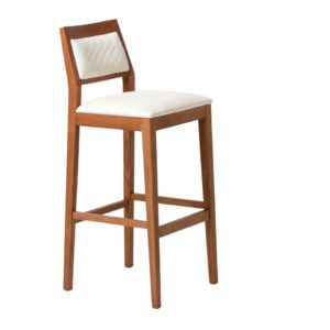 Classic Stool, quality manufactured in Europe