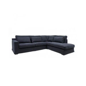 Comfort soft sofa with optional detail, quality manufactured in Europe.