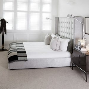 Designer room bedroom furniture