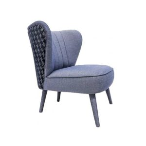 Comfort chair, quality manufactured in Europe.