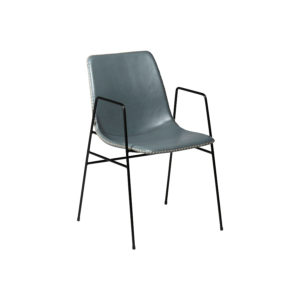 Designer Chair, quality manufactured in Europe